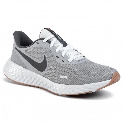 Tenis Nike Revolution 5 Willcard BQ3204-008