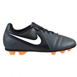 Guayos Nike Junior 525176-010
