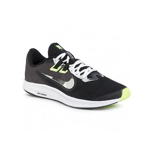 Tenis Nike Donwshifter 9  Azul AQ7481-012