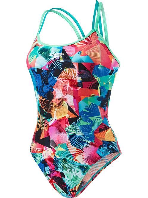 Vestido de Baño REF. 124199