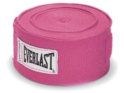 "VENDAS EVERLAST 120"" 4455"