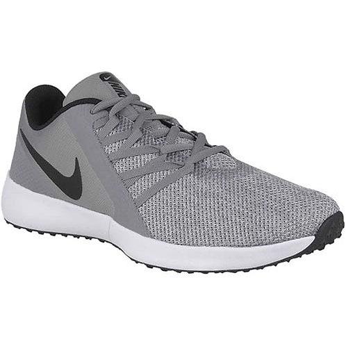 Tenis Nike Varsity Compete Trainer Gris Claro AA7064-003