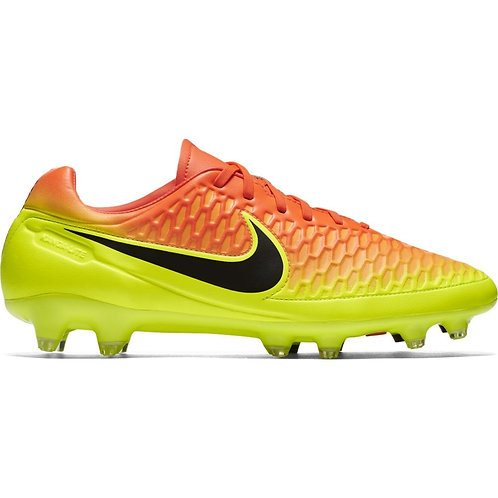 Nike Magista Orden 651329-807