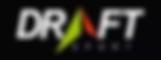 draft logo web.png