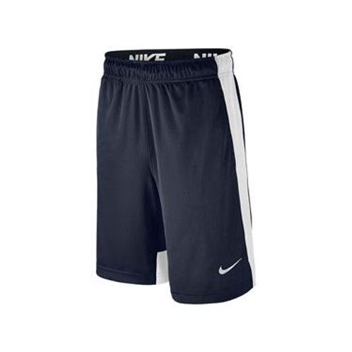 Nike Dry Fly Short 803966-451