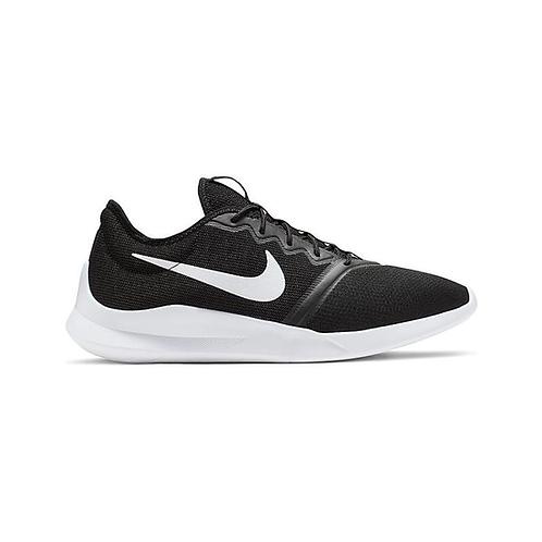 Tenis Nike VTR   AT4209-001