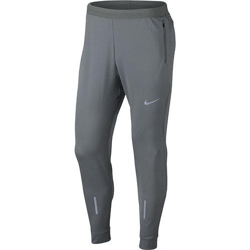 Nike Phenom - 857838-065