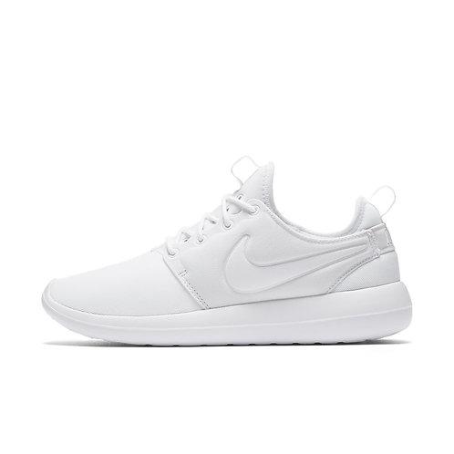 Zapatillas Nike Roshe Two Mujer Urbanas 844931-100