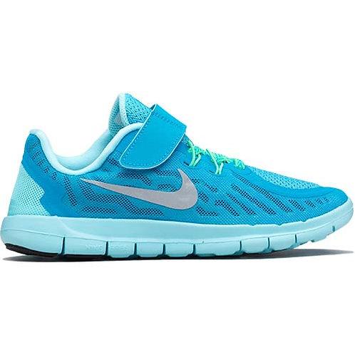 Tenis Nike Free  725116-404