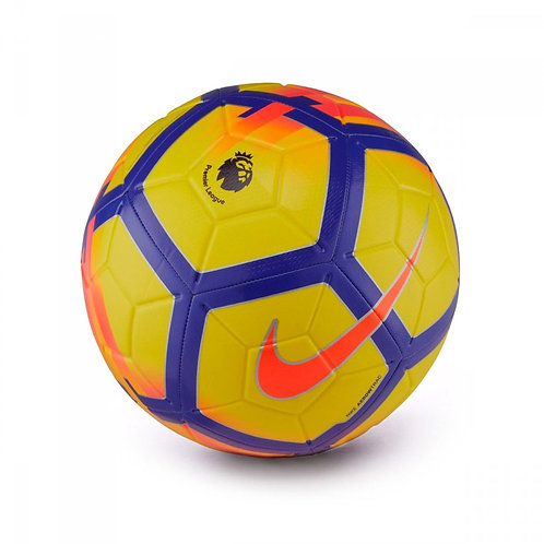 Nike Mini Ball Premier League - SC3113-707