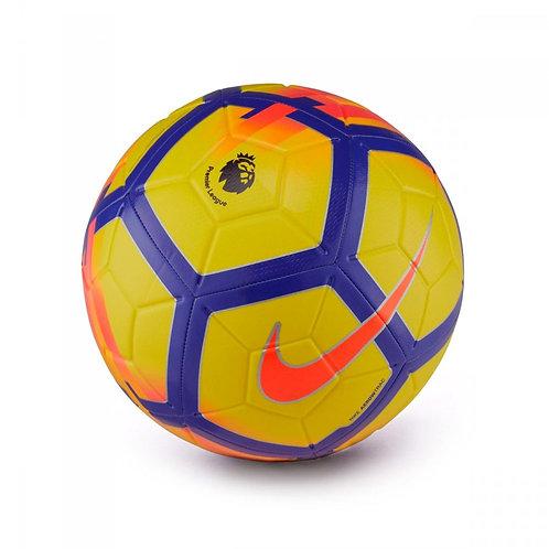 Nike Mini Ball Premier League - SC3113-707