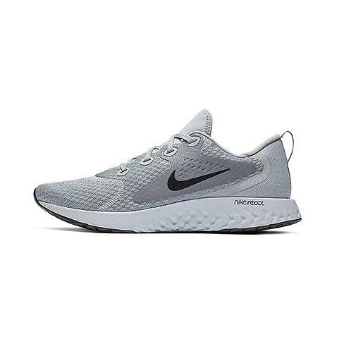 Tenis Nike Leyend React Gris  AA1625-003