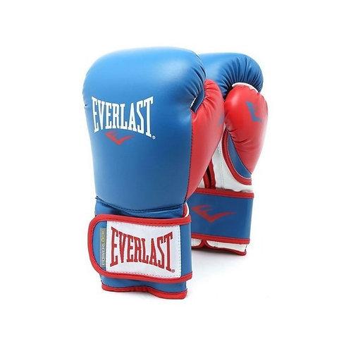 Guantes de boxeo Everlast Powerlock P00000728