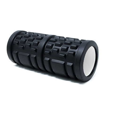 Cilindro de Ejercicio Corrugado Maxgrip  - 67120