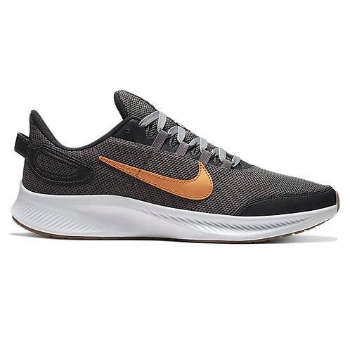 Tenis Nike Runallday  CD0223-004