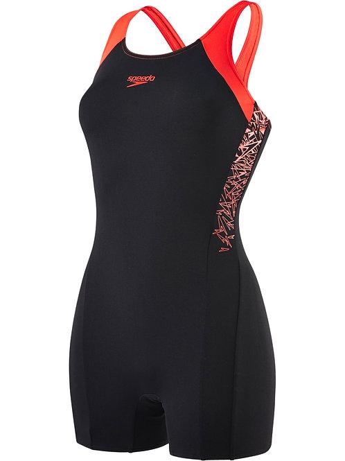 Vestido de Baño REF:124000