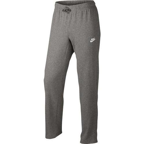 Nike OH Club Jersey - 804421-063
