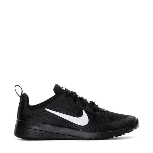 Tenis Nike CK Racer Negro- Blanco AA2184-001
