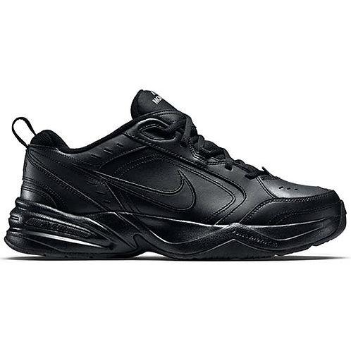 Tenis Nike Monarch Negro Tenis HB 415445-001