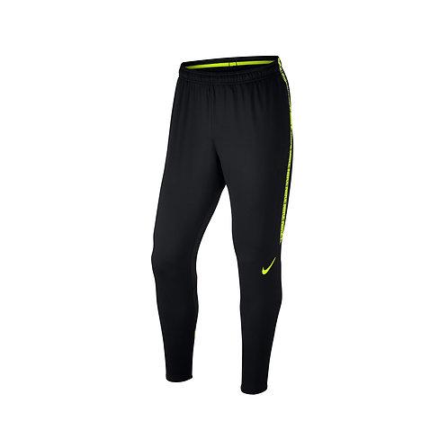 Nike Dry Squad Pant - 859225-018