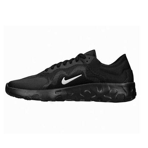 Tenis Nike Renew Lucent  BQ4235-001