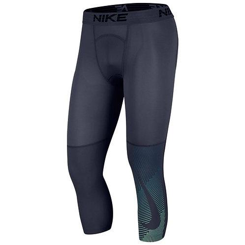 Licra Nike Azul Hombre  - CJ5014-451
