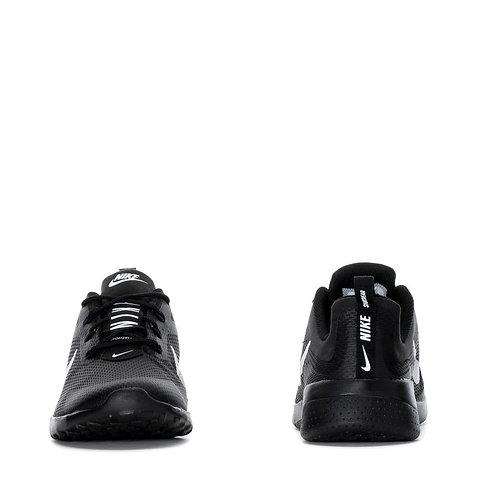 Tenis Nike CK Racer Negro Blanco AA2184 001