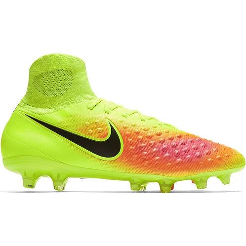 Nike Magista Orden II FG 843812-708