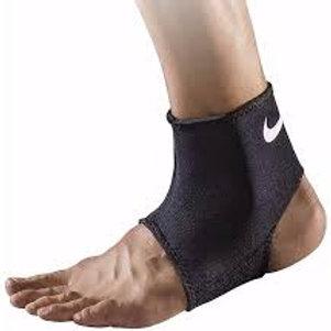 Tobillera Nike NMS37010