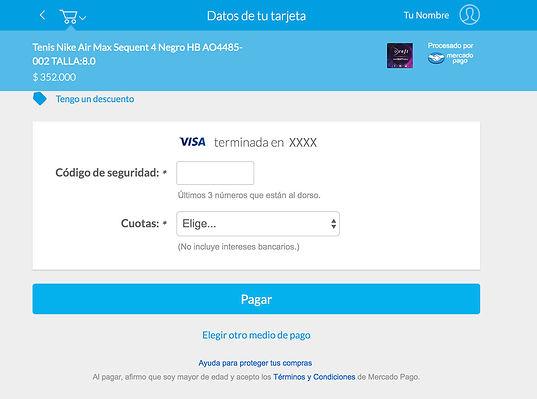 ejemplo de pago 1.jpg