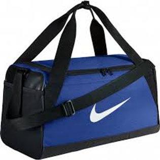 Maleta Nike Brasilia Trainning BA5335-480