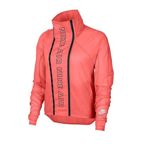 Chaqueta Nike Impermeable mujer CJ1874-814