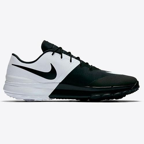 Nike Flex Golf 849960-001