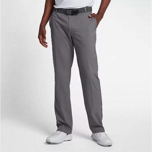Nike Flex Essential Golf - AA3318-036