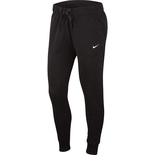 Jogger Negra Nike  - CJ4312-010