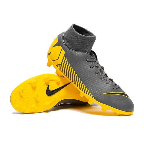 Guayos Nike Superfly 6 AH7363-070