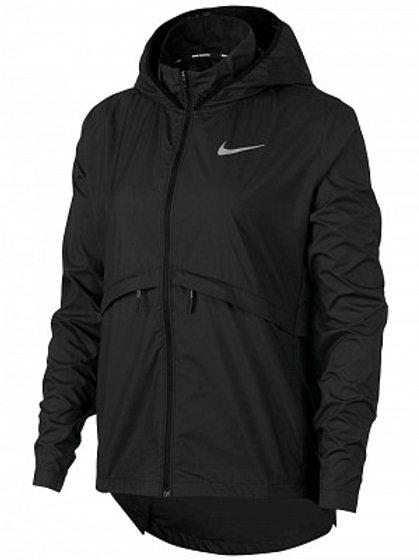 Nike Essential Jacket - 933466-010