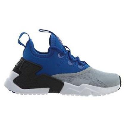 Nike Huarache Drift Little - AA3503-401