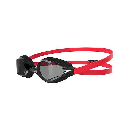 Gafas Speedo Adulto Competencia FastSkin SpeedSocket2  10896D628
