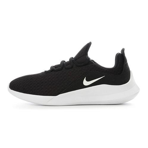 Tenis Nike Viale Negro Dama  AA2185-003