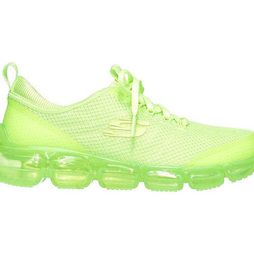 Tenis Skechers SKECH-AIR 92 Verde 13220-LIME