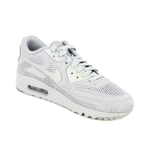 Nike Air Max 90 Ultra 725222-005