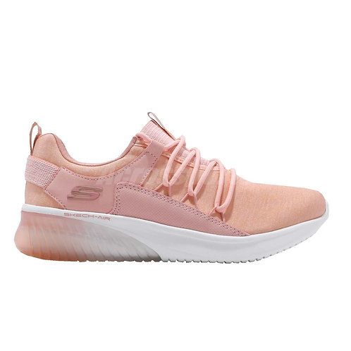 Tenis Skechers Skech-Air Light Breeze Rosa 13292-ROS