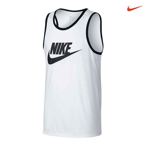 Nike Ace Logo - 779234-100