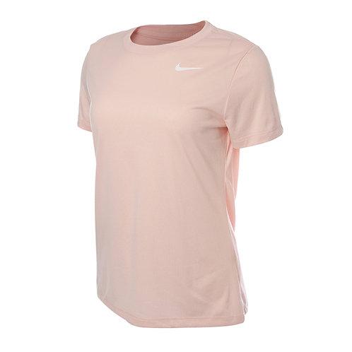 Blusa Nude Running Nike AQ3210-682