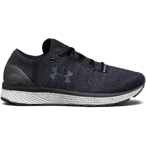 Under Armour UA Gharged Bandit 3 - 1298664-001