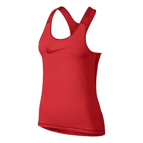 Nike Np Cl Tank 725489-696