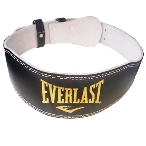 Cinturon para Pesas Everlast S-M EVLB9H440