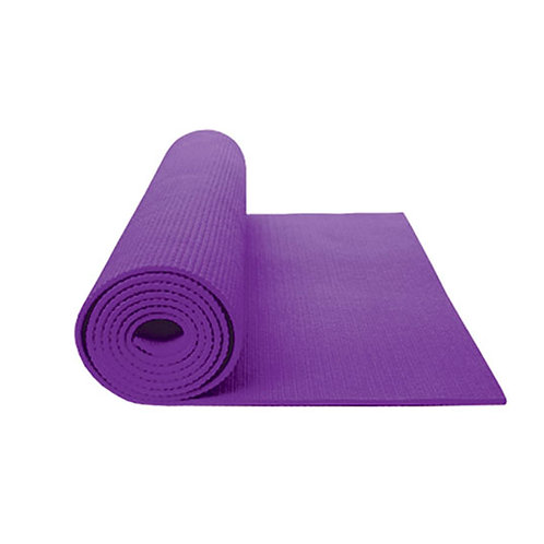 Yoga Mat Morado  5mm - 67128