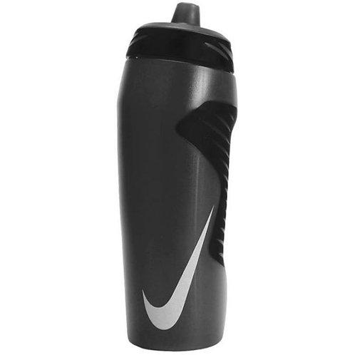 Termo Nike - NOBA601824